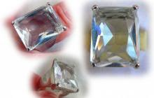 hollywood collection grand diamant